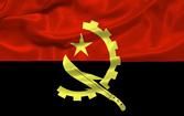 Angola Embassy