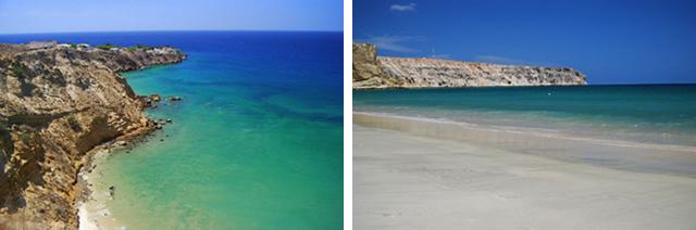 praias-angola