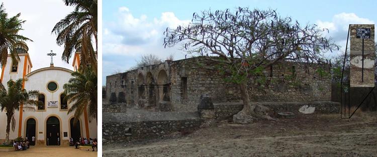 ruinas-massangano