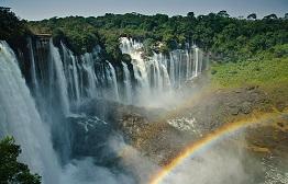 Ambiente Angola1